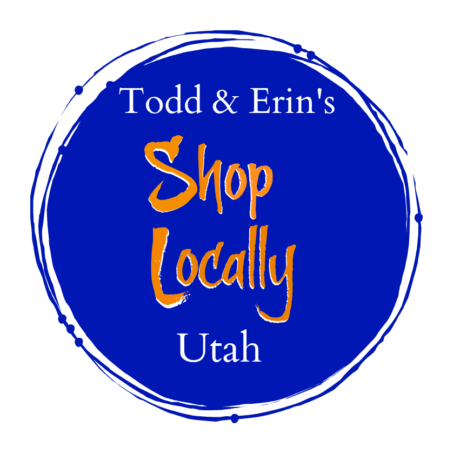 Boost Your Business – Sign Up With The Shop Locally Utah Guide!